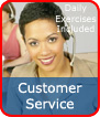Delivering Exceptional Customer Service